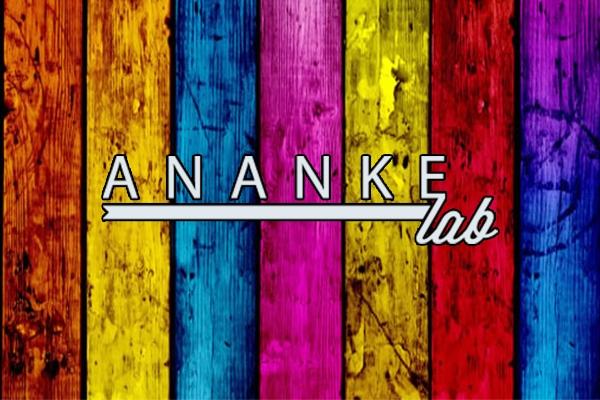 anankeF6CC08C0-EA99-C642-2F6F-8EAC39083108.jpg