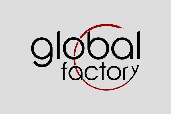 global-factory2523BA8D-720C-E5CB-233C-7FD09502BEE0.jpg